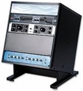 t.11682_i.01_sterlingmodular-gearpod